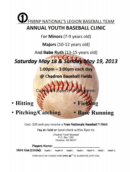 Baseball Flyer jpeg