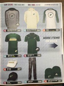 clothing-3